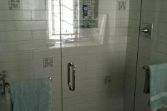 Bath-1-After-2