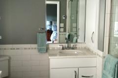 Bath-1-After-4