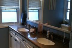 Bath-2-After