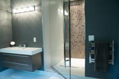 new-bath-2