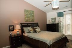 new-bedroom