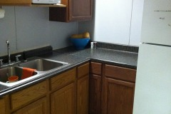 After-Employee-Kitchen