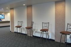 Church-Addition-Occaional-Tables