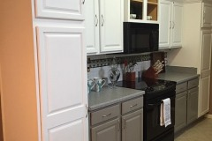 After-Kitchen-cabinets