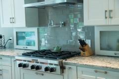 Kitchen-Remodel-1