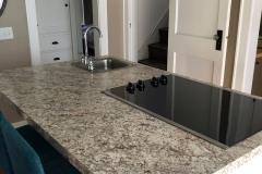 new-kitchen-2
